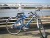 070130_01_bike1